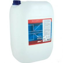 AdBlue urea solution 20 l